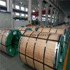 bobine percée par 304L d'acier inoxydable