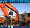 máquinas escavadoras usadas 18-20t da máquina escavadora Ex200-2 de Hitachi para a venda