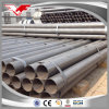 Tubo de acero negro de ASTM A53 del grupo de China Youfa