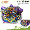 Конструкция типа космоса/крытые игрушки спортивной площадки/малыша