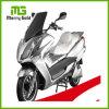 Motorrad 100km/H Li-Ionbatterie-elektrisches Motorrad 6000W schnell laufen