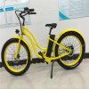 Eben Fahrrad-Fahrrad Rseb506 des Entwurfs-2016 elektrisches des Strand-26inch