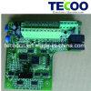 PWB elettronico del circuito stampato dell'Assemblea di OEM/ODM PCBA
