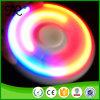 Antidruck-Peilung-Spielwaren-Meta--Finger-Unruhe-Licht-Spinner-Spielzeug