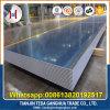 Expédition et marine 3004 plaque de feuille de l'aluminium 5052 5083 5086 5454 5754