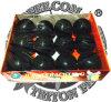 Jumbo Crackling Ball Toy Fireworks El precio más bajo