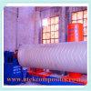 Éolienne de doublure de pipe de la gestion par ordinateur de Qfw 3200 T/MN