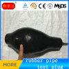 중국 고품질 팽창식 고무 풍선 관 시험 마개