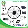 Nécessaire électrique bon marché 500W de conversion de moteur de pivot de bicyclette de Jb-104c