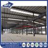 Armazém de aço resistente feito em China