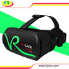 Caso barato 3D todo de la realidad virtual en un los vidrios de Rk A1