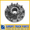 Volvo를 위한 20518054의 바퀴 허브 방위 트럭 부속