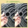 Boyau hydraulique de spirale de fil d'acier (EN856 4SH-2 )