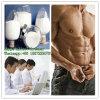 Acétate CAS de Mestanolone de poudre de stéroïdes de pureté : 521-11-9