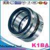 Selo mecânico K1ba para usos genéricos no media e nas altas pressões