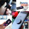 Socket móvil del apretón del teléfono del sostenedor del estallido del sostenedor del socket