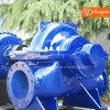 Ansx2 Bomba de agua centrífuga de Multisatge