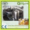 De Machines van Fermenteration van het Bier van het roestvrij staal
