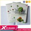 문구용품 도매 유행 학교 용품 Artpaper 덮개 노트북