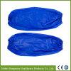 Водоустойчивая крышка втулки PVC, PVC Oversleeve
