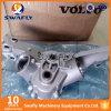 Volvo Ec380 Ec480の掘削機のための22197705水ポンプ
