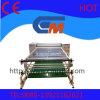 Machine d'impression de transfert thermique de fréquence pour le textile