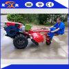 Multi-Fuction mini trator o mais novo da mão 16HP para a exploração agrícola