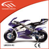 Ce Certification Occasion Pocket Bike