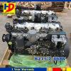 D6BV r215-7 de Dieselmotor Assy van het Graafwerktuig voor de Motor van Hyundai