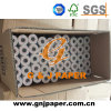 Thermisches ATM/POS Papier der ausgezeichnete Qualitätsin der Karton-Verpackung