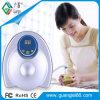 Purificador Gl-3188 do ozônio da água com ozônio 400mg para a HOME