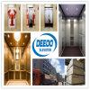 スペース節約の革新的な住宅の乗客のエレベーター