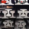 Helles Stahlgleis der Qualitäts-22kg/M