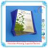 Stampa piacevole del catalogo/libro di qualità/servizio stampa dell'opuscolo