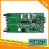 SMT/DIP grünes PCBA
