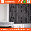 Embossing profondo Wall Paper con Highquality