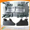 직업적인 Custom Wheelchair Pedal High Quality Parts 및 Mould