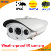 60m LED Array IR CMOS 1000tvl Wholesale CCTV Camera