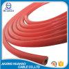 кабель 25mm2 медный Condcutor изолированный PVC сваривая