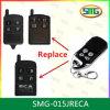 Eca Remote Controlの433MHz Compatible