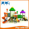 Big Kids Outdoor Playground Equipment for Sale