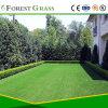 Синтетическая трава для напольного и крытого места