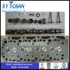 トヨタ5L 1rz-2.0L-11101-75012のためのシリンダーヘッドを完了しなさい