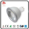 ÉPI MR16 LED de Kingliming 5W de qualité