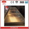 Comitati di parete d'acciaio di alluminio del piatto di alluminio dello strato 4X8 (JH145)
