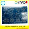 (s) fábrica electrónica del tablero de la fabricación de la asamblea/PCBA del PWB (r) (s) /PCB en Shenzhen