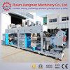 Medizinische Membranen-Schichts-Maschine