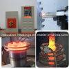 Diamant-Segmente, die Hochfrequenzinduktions-Heizungs-Generator GS-30kw hartlöten
