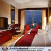 중국 쌍둥이 호화스러운 아파트 침실 호텔 가구 세트