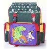Мешок школы Backpack нового способа высокого качества напольный